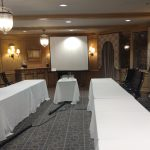 Projector Rental Wesport CT