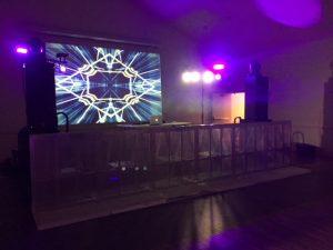 DJ Speaker rental Stamfor CT
