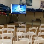 70 inch led tv rental greenwhich ct.