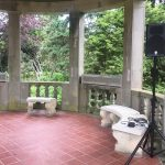 Wedding speaker rental fairfield CT