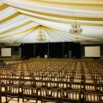 Projector and Screen Rental New Haven CT